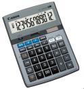 実務電卓 12桁HS−1220TUG