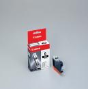 Canon インクタンク BCI−6BK