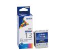 EPSON インクカートリッジ IC5CL13