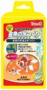 金魚水つくりタブレット 8錠