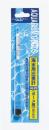 AO−29海水用比重計