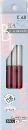 BTM−5F1 ビューティーMフツク5P