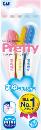 FRML−3PJ プリティーマユソリL