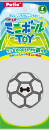 ミニボールTOY サッカーボール