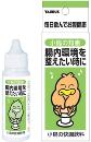 小鳥の知恵快腸飲料