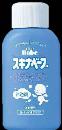 皮膚の保護沐浴剤 スキナベーブ 200ml