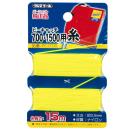 タジマ Pキャッチ700・1500糸