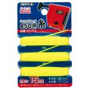 タジマ Pキャッチ450用糸