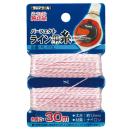 タジマ パーフェクトライン用糸