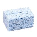 タジマ 墨つぼ用つぼ綿
