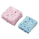 タジマ ちょいつぼ用つぼ綿