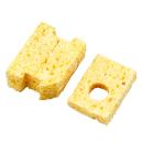 タジマ P墨つぼ10用つぼ綿セット