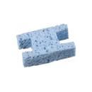 タジマ EVO/EVOX用つぼ綿 S