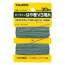 タジマ ピーラインはや巻  V3用糸