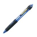 タジマ すみつけボールペン1.0 青