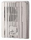 パナソニック インターホン用玄関子機(グレー)
