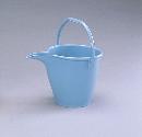 ガーデニングバケツ ブルー(8L)