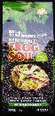 フロッグソイル 1kg