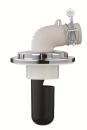 床排水トラップ RTU−50M