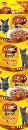コンボ 連パック 海の味わいメニュー 鮭チップ添え 160g(40g×4連)