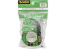 3M スコッチメンディングテープCM15−DC