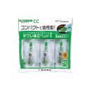 トンボ モノ修正テープCC4ミリ 3P KCB−325