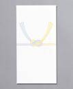 新万円袋 黄水引 ノー212
