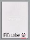マルアイ OA用紙 和紙 OA−W1