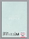 マルアイ OA用紙 特殊紙 OA−W3