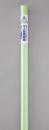 マルアイ 模造紙 マ−11WA