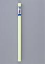 マルアイ 上質紙 マ−7YG ワカクサ