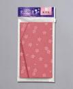 金封ふくさ 桜柄 フク−41P
