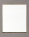 色紙 NO4 奉書 シキシ−4