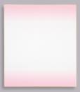 両面色紙 桃 シキシ−208P