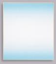 両面色紙 青 シキシ−208B