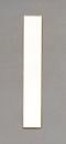 短冊色紙 シキシ−タ7