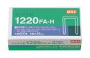マックス ホチキスハリ 1220FA−H