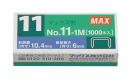 マックス ホッチキス針 NO.11−1M