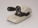 マックス ロータリーチェックライター RC150S