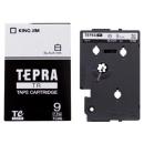 キングジム テプラテープTR用 TC9S