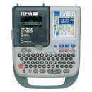キングジム テプラテープ SR330SR330