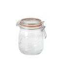 パルフェ密封瓶 0.5L