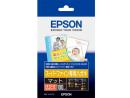 エプソン 用紙 KH100SF
