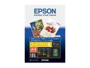 エプソン マット紙KA4100SER