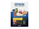 エプソン スーパーファイン紙KA4250SFR
