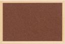 ファブリックカラーボード 45×30cm