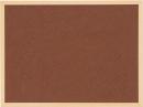 ファブリックカラーボード 60×45cm