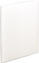 100年台紙フリーアルバム A4サイズ ホワイト
