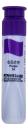 サクラ 単色マット紫#24  12ml