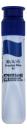 サクラ 単色マット藍色#43  12ml